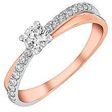 8dc57d4ed 20 Best SWAROVSKI images | Bracelets, Crystals, Ring ring