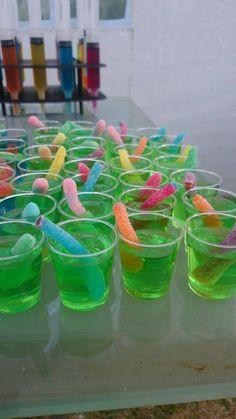 Vodka Red Bull Jello Shots | Recipe | Jello, Jello Shots and Jello ...