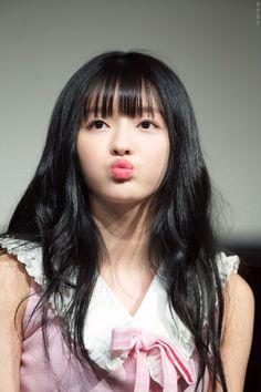 Oh My Girl Yooa, Arin Oh My Girl, My Baby Girl, Kpop Girl Groups, Kpop Girls, Sweet Girls, Cute Girls, K Pop, Korean Girl