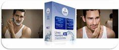 Weleda presenta su Gift Box del Día del Padre
