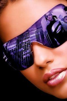 Cheap Oakley Sunglasses.sports sunglasses by oakley$17.99