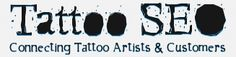 Best Tattoo Artists in the U.S. | Top Artists in the World