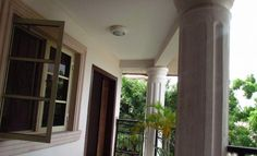 3 bedroom flat in #Agodogba - http://www.commercialpeople.ng/listing/253231014022900/