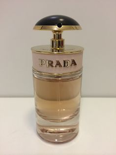 perfume-prada-candy