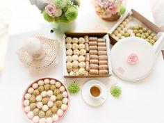 كعك Cereal, Breakfast, Food, Morning Coffee, Meals, Corn Flakes, Morning Breakfast, Breakfast Cereal