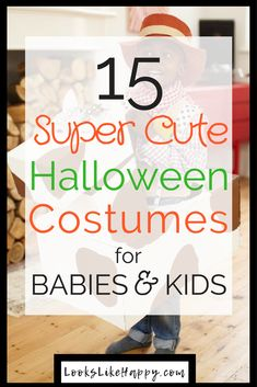 15 Super Cute Hallow