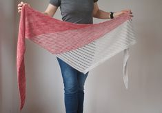 Earn a 10% discount if you put 3 or more of my patterns in your Ravelry cart