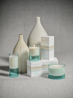 Candles & Home fragrance | zodax Best Smelling Candles, Candle Jars, Fragrance, Entertaining, Shapes, Crafts, Packaging, Home, Board