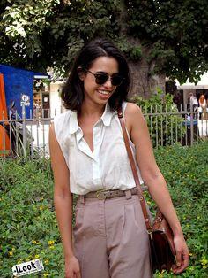 styletube- london street fashion