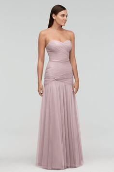a05489b263b 18 Best Bridesmaiding images