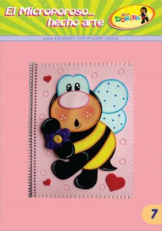 Get free Outlook email and calendar, plus Office Online apps like Word, Excel and PowerPoint. Sign in to access your Outlook, Hotmail or Live email account. Foam Crafts, Preschool Crafts, Bee Art, Class Activities, Decorate Notebook, Paper Piecing, Scrapbook Paper, Ideas Para, Paper Flowers