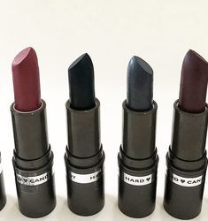 Must Haves I'm Loving Right Now #Beauty #Lipstick #Lips