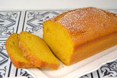 Bizcocho de calabaza asada Pan Dulce, Food Cakes, Cupcake Cakes, Cupcakes, Calabaza Recipe, Drink Recipe Book, Cake Recipes, Dessert Recipes, Good Food