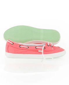 Superdry Boat Shoe
