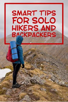 You Have To Do Once In Your Life This is a hiking bucket list. Some of the best hikes in the world.This is a hiking bucket list. Some of the best hikes in the world. Backpacking Tips, Hiking Tips, Hiking Gear, Hiking Shoes, Ultralight Hiking, Thru Hiking, Camping And Hiking, Camping Hacks, Camping Essentials
