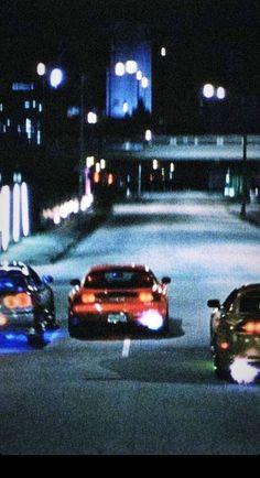 Best Jdm Cars, Jdm Wallpaper, Street Racing Cars, Nissan Gtr Skyline, Pretty Cars, Tuner Cars, Japan Cars, Modified Cars, Fast And Furious