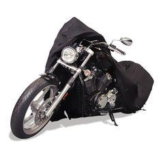 HD MOTORCYCLES BABY BIB 12 X 8