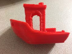 #3DBenchy+-+The+jolly+3D+printing+torture-test+by+nschreiber0813.+Based+on+a+design+by+CreativeTools.