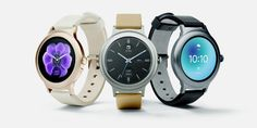 Android Wear 2.0 Has LandedHere Are All the New Features http://ift.tt/2k3fne9