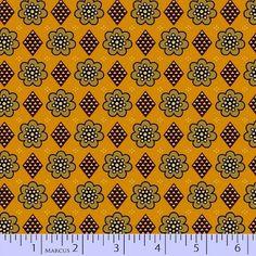 1013-0128, R33 Civil War Melodies, Fabric Gallery, Marcus Fabrics