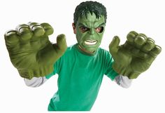 Hasbro's New Flexible Foam Hulk Hands Now Let You Smash and Squeeze New Hulk, Iron Man Suit, Age Of Ultron, Embedded Image Permalink, Flexibility, Avengers, Let It Be, Nerdy