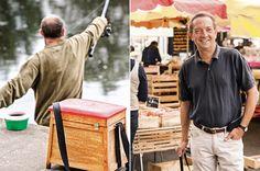 KME Studios - Klaus Einwanger Photographer, Foodphotographer, Foodphotography, Food Photos, market #food #photography