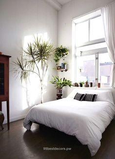 Insane 18+ Modern Minimalist Bedroom Designs   100 Home Decor Ideas The post 18+ Modern Minimalist Bedroom Designs   100 Home Decor Ideas… appeared first on 99 Decor .