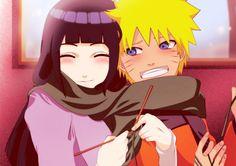 naruto and hinata | Hinata and Naruto Wallpaper Romantic Picture hinata and naruto ...