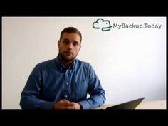 Video: Cryptolocker er verdens værste virus