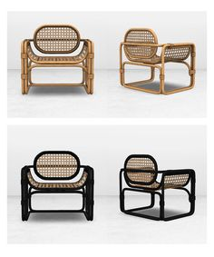 """sanoysims: """" Marte lounge chair What you get: Sims 4 Cc Furniture, Furniture Sets, Whicker Chair, Muebles Sims 4 Cc, Sims 4 Clutter, Sims 4 Gameplay, Classic House Design, Casas The Sims 4, Sims 4 Build"""