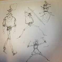 #sketch #fun #action #alethrion
