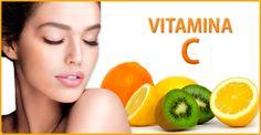 Vitaminas esenciales para la piel - Para Más Información Ingresa en: http://comopintarselosojos.com/vitaminas-esenciales-para-la-piel/