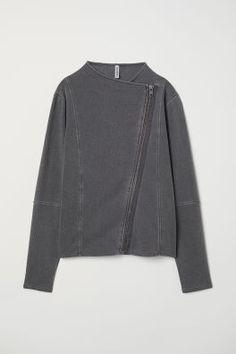 3e8387f58b6 Women's Hoodies | Hooded Sweaters | H&M US