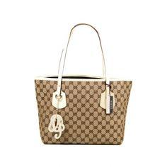 Gucci Women White Top Handle 211975:$215.2 - Gucci Handbags On Sale Hermes Bags, Hermes Handbags, Hermes Birkin, Designer Handbags, Handbags Online, Handbags On Sale, Gucci Outlet Online, Hermes Lindy, Gucci Men