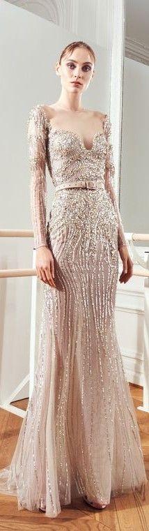 Zuhair Murad, Red Carpet, Formal Dresses, Style, Fashion, Tea Length Formal Dresses, Swag, Moda, Formal Gowns