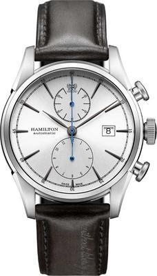 http://www.goldeligius.cz/hodinky-hamilton/