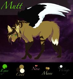 another reference sheet this time for mutt (none anthro form) Mutt ref sheet Anime, Movie Posters, Film Poster, Popcorn Posters, Cartoon Movies, Anime Music, Film Posters, Anime Shows, Posters