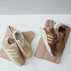 Details about Adidas Originals Forum Lo Vapor Grey Core White Low Shoes Sneakers BY3650 Sz 12