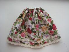 Тильда Заяц - мастер класс по пошиву игрушки Fabric Toys, Sewing Hacks, Sewing Tips, Boho Shorts, Bunny, Dots, Easter, Handmade, Women