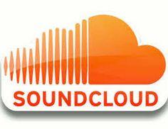 ★Buy Soundcloud Followers