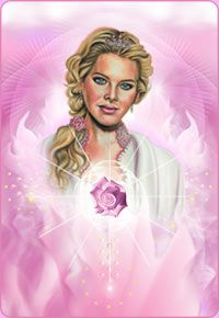 The Queen of Heaven. Divine Goddess, Mother Goddess, Meditation Pictures, Justice League Comics, Spiritual Transformation, Queen Of Heaven, Weekend Events, Ascended Masters, Shine Your Light