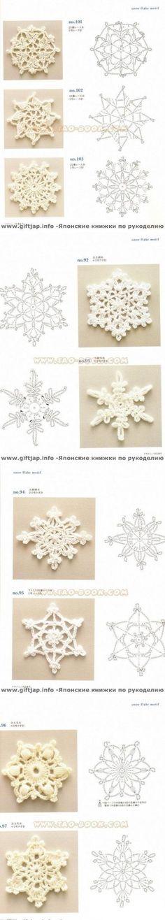 20120703160258_CP3r5 (1).jpeg