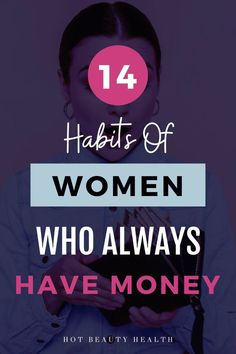 Wow! This list of financial habits of wealthy women is just the motivation I need to start my business. If I build these money habits, I know I can produce successful results in life. Really great personal finance and money saving tips to plan for your future!