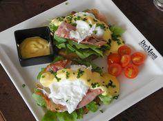 der mann helmut-zilk-park frühstück Wordpress, Restaurant, Park, Breakfast, Food, Morning Coffee, Restaurants, Parks, Meals