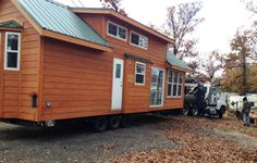 We can help with your park home set up! www.popeslanding.com