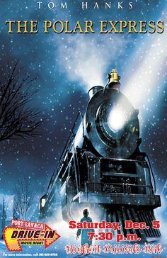 Christmas 2020- The Polar Express Drama Film, Drama Movies, Funny Movies, Good Movies, Steve Valentine, Tom Hanks Movies, Oscar Winning Films, Thriller Film, Adventure Film