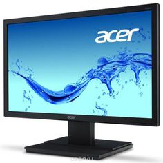 Acer V226HQLABd, Black монитор  — 6595 руб. —  Монитор Acer V226HQLABd - это сочетание профессионального дизайна, высокого качества воспроизведения изображения и инновационных технологий. Технология Acer Adaptive Contrast Management улучшает качество детализации картинки, особенно при отображении ярких сцен и объектов, обеспечивая динамическое регулирование уровня контрастности для получения исключительно четкого изображения. Каждая сцена анализируется для покадровой настройки изображения и…