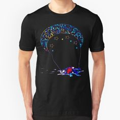 Artists-shop Shop | Redbubble Pulp Fiction Shirt, Coconut Octopus, Sleep Band, Colorful Jellyfish, Artists, Mens Tops, Shopping, Artist