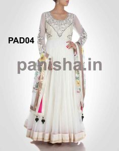 Designer anarkali suit.indian and pakisthani suit.