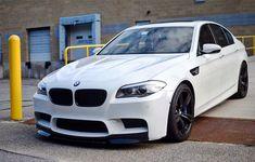 Bmw M5 F10, Bmw 535i, Bmw 320d, Bmw Cars, Exotic Sports Cars, Exotic Cars, Rolls Royce, Rich Lifestyle, Bmw 5 Series